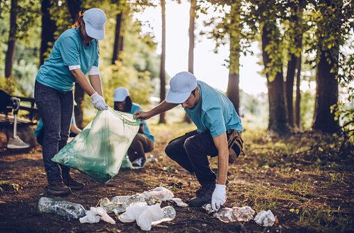 ПРИРОДА – Безопасност и устойчивост на околната среда